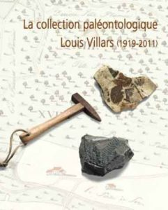 collection_paleontologique_louis_villars